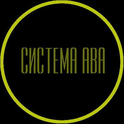 round_system-aba